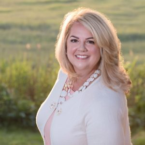 Pam DeLise - Human Resources Consulting